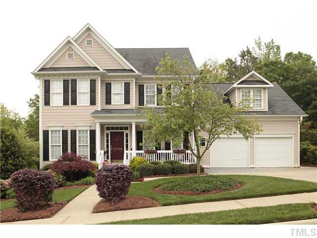 Homes For Sale In Grassy Creek Nc