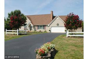 205 Flyway Ln, Chestertown, MD 21620
