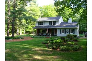 96 Beartown Rd, West Chazy, NY 12992