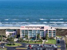4903 State Highway 361 Unit 308, Port Aransas, TX 78373