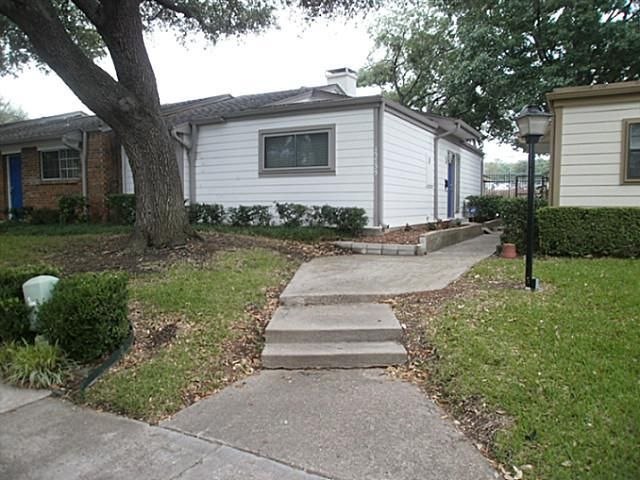 13735 Brookgreen Cir Dallas, TX 75240