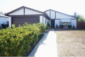 10980 Westmore Pl, San Diego, CA 92126