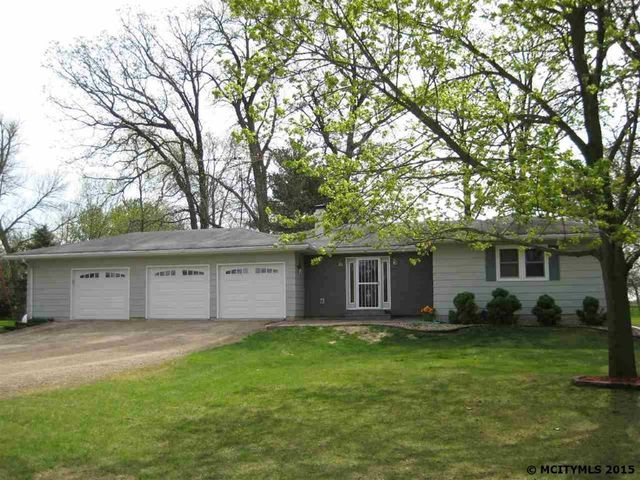 nora springs dating Mls# 62017988 — this 3 bedroom, 2 bathroom single family for sale is located at 711 4th st nw, nora springs, ia 50458 view 12 photos, price history and more on.