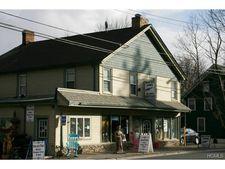 160 Orange Tpke, Sloatsburg, NY 10974