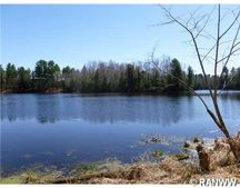 Lot 3 360Th St, Stanley, WI 54768
