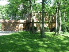 3715 Delaney Ferry Rd, Versailles, KY 40383