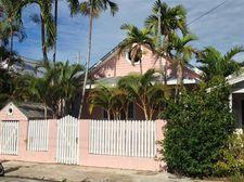 1115 Catherine St, Key West, FL 33040