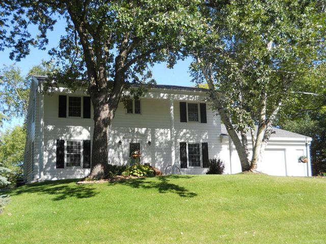 3307 island dr ne alexandria mn 56308 home for sale and real estate listing