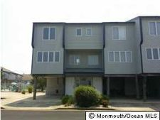 7301 Long Beach Blvd Apt B5, Long Beach Twp, NJ 08008