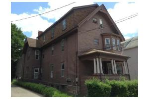 435 Linden St, Fall River, MA 02720