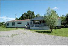2085 Gizzard Creek Rd, Sequatchie, TN 37374