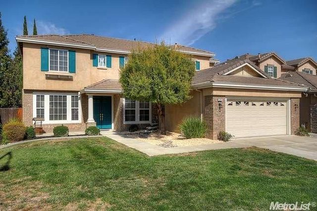 523 quail run cir tracy ca 95377 home for sale and