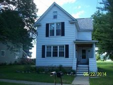 80 West St, Arkport, NY 14810