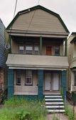 136 Woodland Ave, Jc, Greenville, NJ 07305