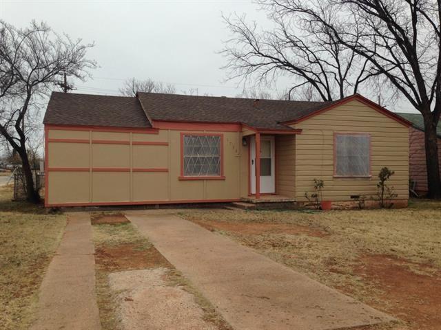 Abilene Apartments And Duplexes Abilene Tx