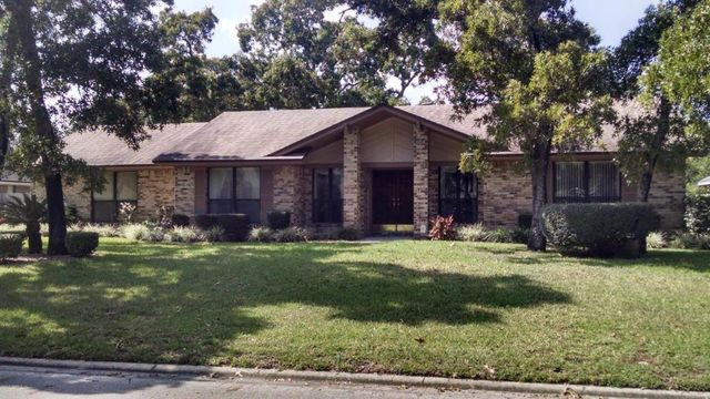 Home for Rent - 1980 Creekview Ct, Jacksonville, FL 32225 ...
