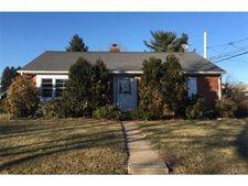 231 W Federal St, Allentown, PA 18103