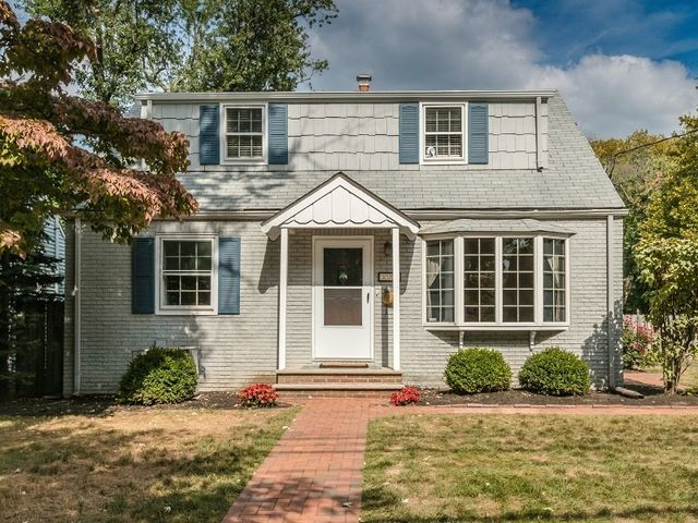 scotch plains singles Single family in scotch plains twp wonderful location on a quiet street in scotch plains bordering westfield it features 3+ bedrooms 2 full baths, finished basement and hardwood floors throughout.