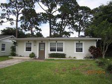 216 Parnell St, Merritt Island, FL 32953