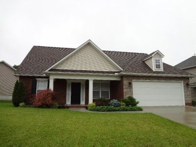 810 Carter View Ln, Knoxville, TN