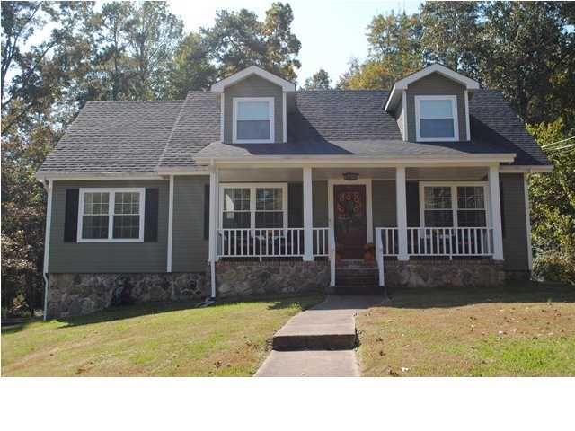 9024 oak haven dr, chattanooga, tn 37421   3 beds 2 baths home ...