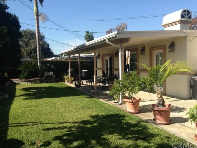 1052 e ghent st azusa ca 91702 home for sale and real estate listing
