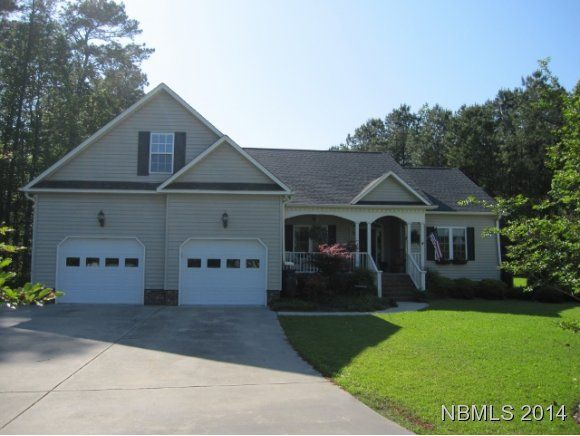 204 dobbs spaight rd new bern nc 28562 home for sale