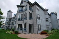5383 Mariners Cove Dr Unit 405, Madison, WI 53704