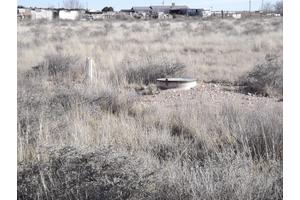 43 Rio Vista Ave, Moriarty, NM 87035