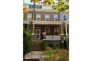 233 Tennessee Ave NE, WASHINGTON, DC 20002