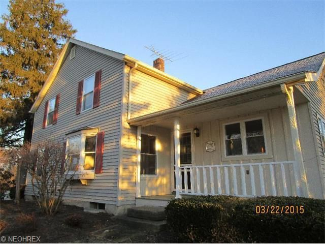 13334 Woodin Rd, Chardon, OH 44024 - Home For Sale and Real Estate ...