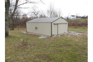 B Rineyville School Rd Lot 88, Rineyville, KY 40162