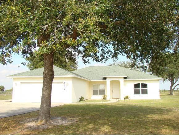 8225 sw 9th st okeechobee fl 34974 home for sale and