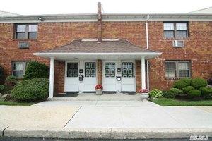 2380 Bedford Ave # 106, Bellmore, NY 11710