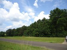 County Road 419, San Augustine, TX 75972