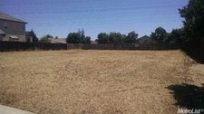 1564 Deerpark Dr, Manteca, CA 95336