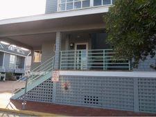 1000 N Bay Ave # 1-M, Beach Haven Borough, NJ 08008