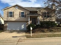 103 McClay Village Dr, Saint Peters, MO 63376