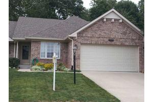 619 Silver Fox Ct, Indianapolis, IN 46217