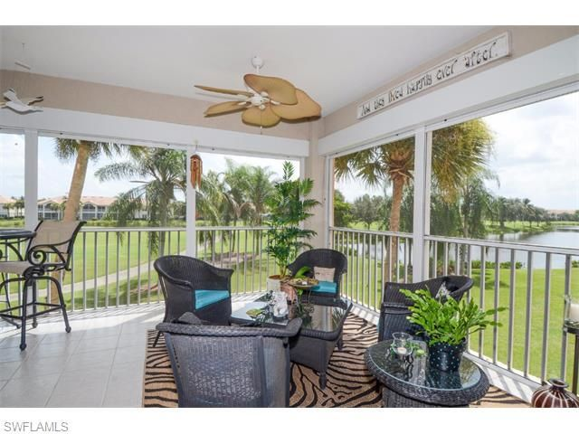 unit 206 2 3 For rent - 330 bluefish drive #unit 206, fort walton beach, fl - $1,200 view details, map and photos of this condo/townhouse property with 2 bedrooms and 3 total baths.