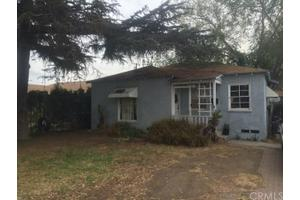 132 S Orchard Ave, Fullerton, CA 92833