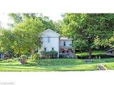 120 W Jefferson St, Stone Creek, OH 43840