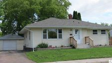 1911 Carlton Ave, Cloquet, MN 55720