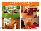1622 Redfield Road, Bel Air, MD 21015
