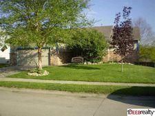 8231 Clay St, Omaha, NE 68122