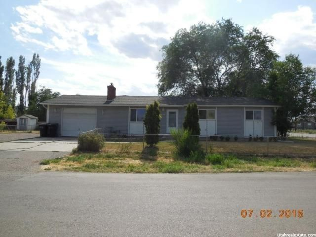 512 s 2150 w vernal ut 84078 home for sale and real