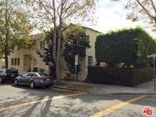 9248 Charleville Blvd, Beverly Hills, CA 90212