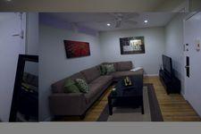 605 Grove St, Clifton City, NJ 07013