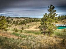 310 Bender Rd, Roundup, MT 59072