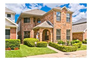 6023 Stately Ct, Dallas, TX 75252